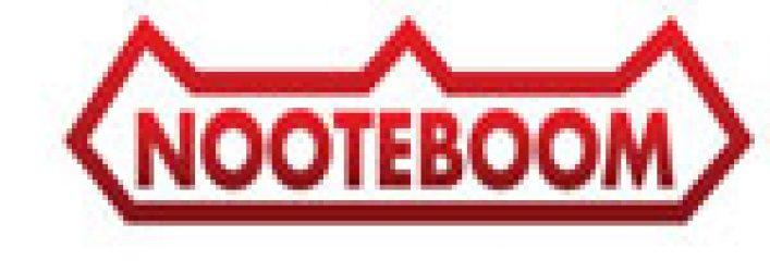 Distri Horizon TP – le spécialiste des pièces détachées Engins TP toutes marques, en GUADELOUPE