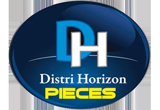Distri Horizon TP - la référence des pièces détachées à prix discount